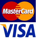 visa_mc_logos.jpg